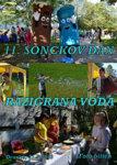 naslovnica_biltena_sonckov_dan_2013