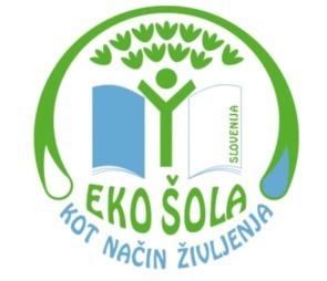 eko_sola_znak