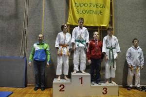 Judo_Vraz_in_Debeljak
