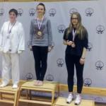 lea_maksimovic_teakwondo