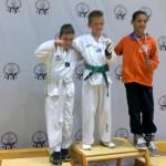 luka_maksimovic_teakwondo