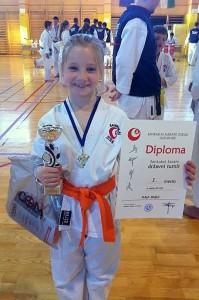 naja_karate