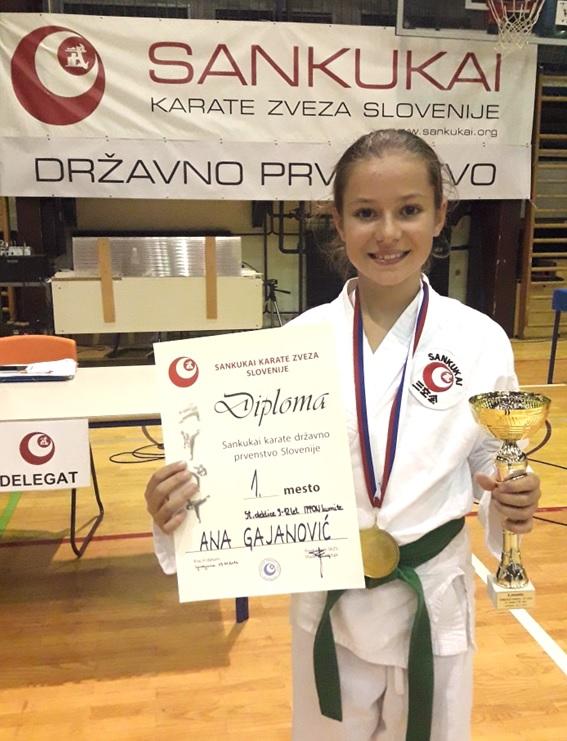 Ana_Gajanovic_drzavna_prvakinja
