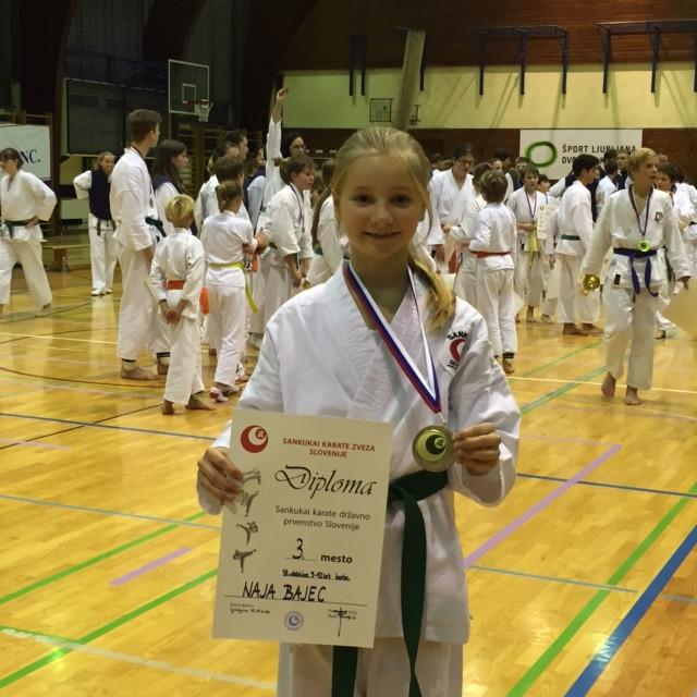 naja_bajec_karate