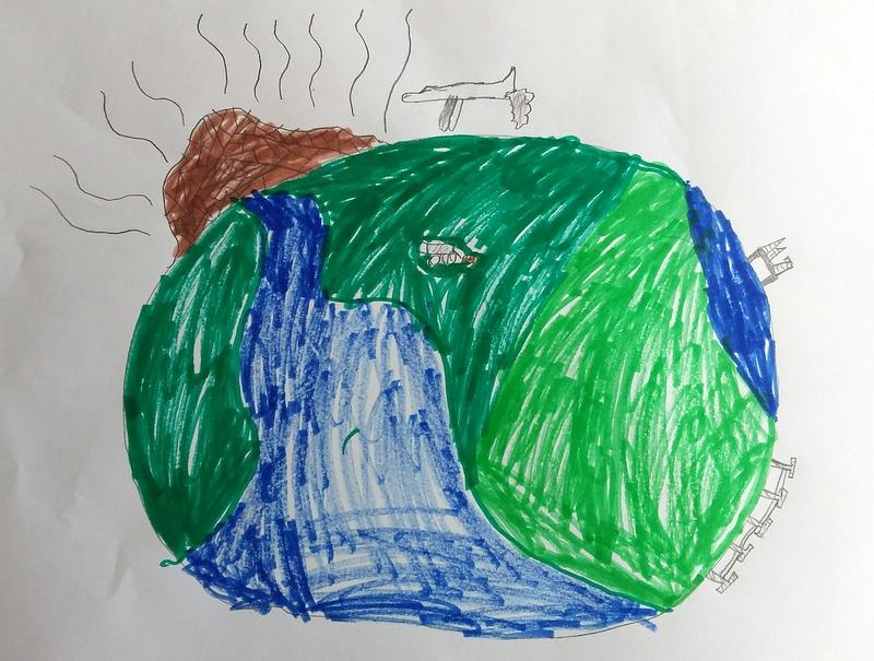 david_judez_4b_moja_zemlja_nasa_zemlja