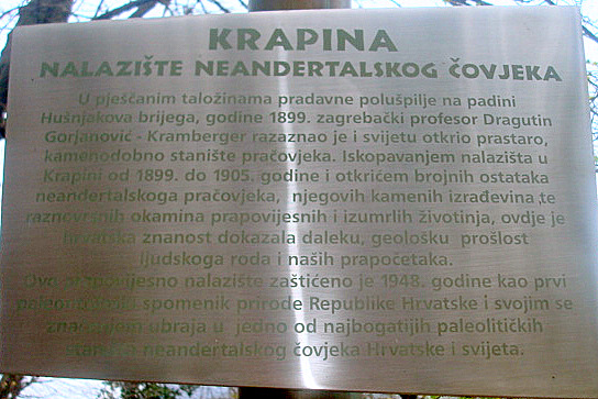 krapina1