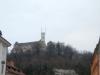 Kulturni dan za 5. B - Mesto Ljubljana - 7. 1. 2019