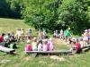 Naravoslovni tabor za 1. razred - CŠOD Čebelica - od 17. do 19. 6. 2019