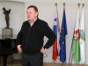 17_sprejem_ucencev_ki_so_se_udelezili_mednarodnega_tekmovanja_nrovan