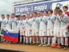slou15_turnir_narodov_zmaga