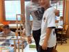 Teden otroka - Družabne igre
