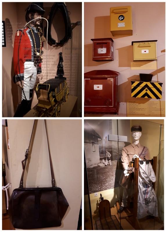 poc5a1tni-muzej1