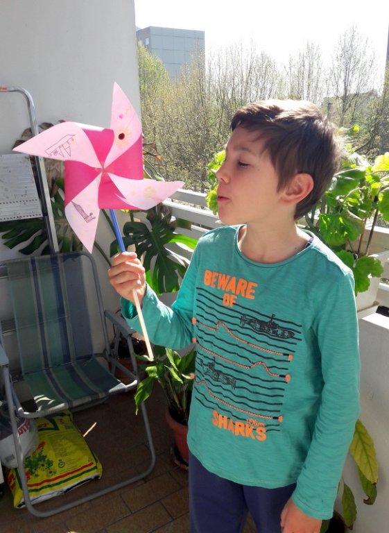 nal_skrjanc_3c_vetrtnica_dela