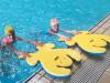 Plavalni tečaj za 1. razred - od 4. 3. do 15. 3. 2019
