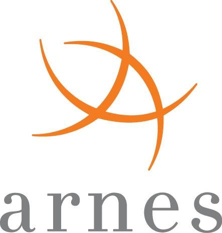 arnes_logo