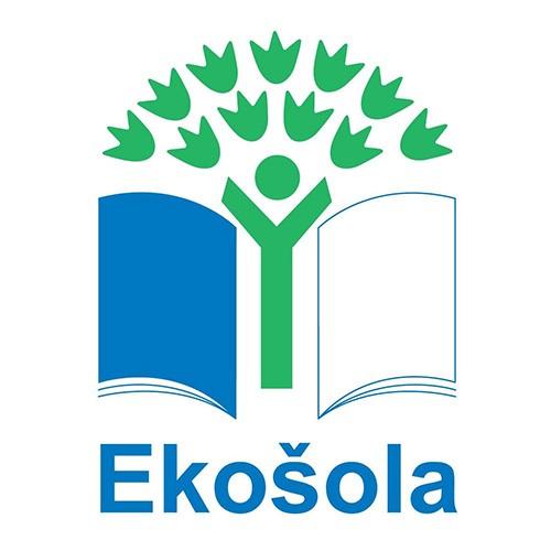 eko_sola