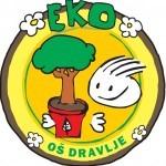 eko_sola_znak_os_dravlje