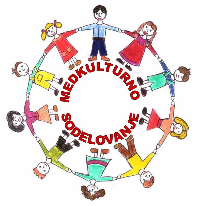 medkulturno_sodelovanje
