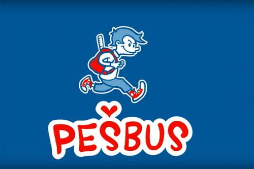 pesbus_logo