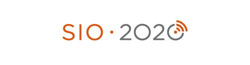 sio_2020_logo