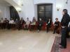 26_sprejem_ucencev_ki_so_se_udelezili_mednarodnega_tekmovanja_nrovan
