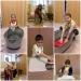 Tehniški dan za 1. razred