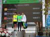 Učenci OŠ Dravlje na Ljubljanskem maratonu - 27. 10. 2018